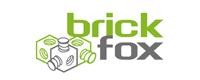 Brickfox Logo