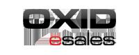 OXID Logo
