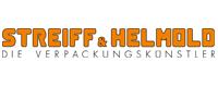 Streiff Helhold Logo